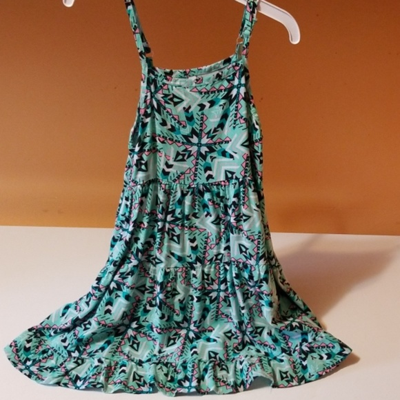fabkids Other - Dress